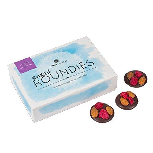 xmas-roundies-amandes-et-framboises