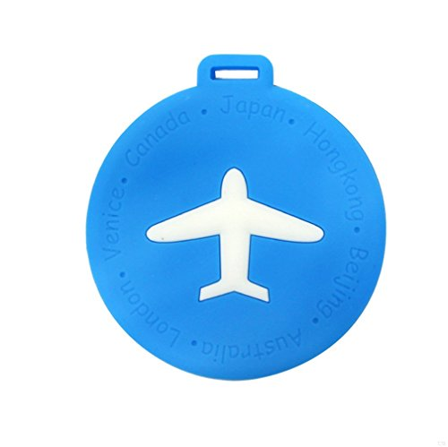 ID Tags For Luggage,Luggage Tags Colors Luggage Tags