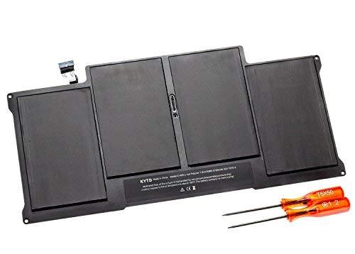 KYTD A1405 Batería de Repuesto para Apple Macbook Air segunda mano  Se entrega en toda España