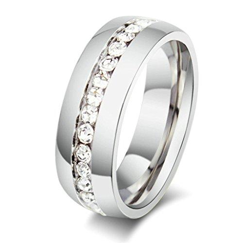 amdxd-bijoux-acier-inoxydable-femme-bagues-de-fiancailles-argent-rond-cz-taille-64lettrage-gratuit