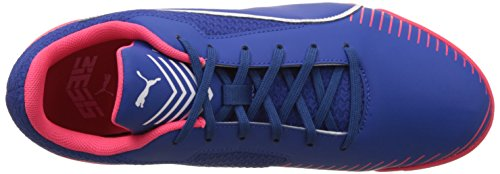 Puma 365 CT True Blue / Puma White / Bright Plasma