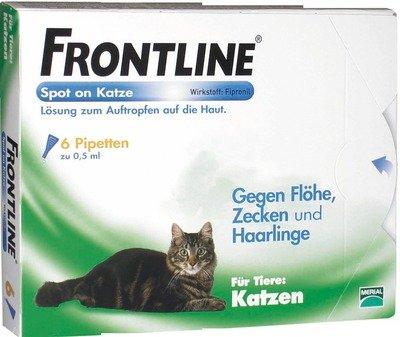 frontline-spot-on-k-lsung-fkatzen-6-st