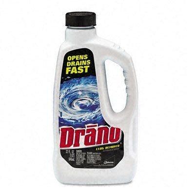 liquid-drain-cleaner-32-oz-safety-cap-bottle-sold-as-1-each