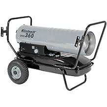 Einhell Germay AG 2336406 - Generador