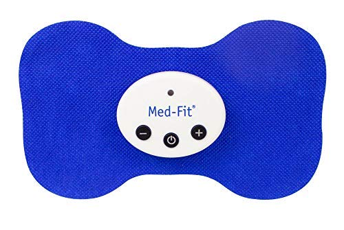 Med-Fit Mini TENS electroestimulador inalámbrico