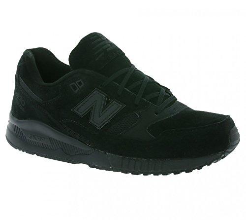 new-balance-uomo-530-formatori-nero-42