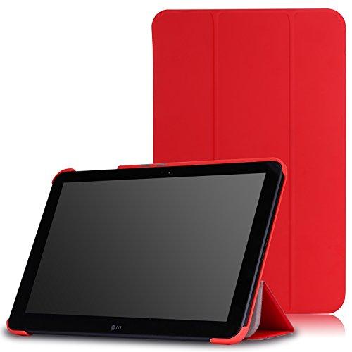 etui-lg-g-pad-x-101-moko-etui-rabat-avec-support-ultra-mince-et-lger-pour-tablette-lg-g-pad-2-v940-l