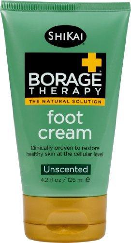 shikai-borage-dry-skin-therapy-foot-cream-42-ounce-tubes-by-shikai