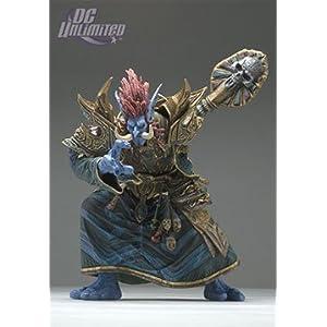 World of Warcraft 2: Troll Priest: Zabra Hexx Action Figure by World of Warcraft 6