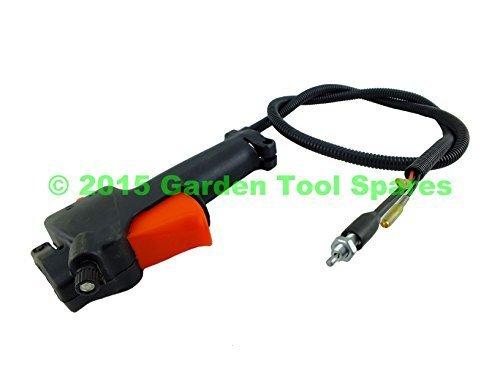 gachette-daccelerateur-poignee-interrupteur-pour-les-differents-taille-haie-debroussailleuse-brosse-
