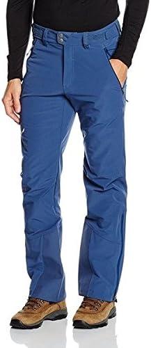SALEWA sesvenna Freak Dst M Pnt – Pantaloni; Blu, Blu, Blu, 50 L, Uomo   A Buon Mercato    Consegna Immediata  707080