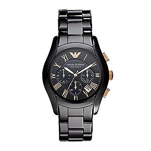 Emporio Armani Reloj de Pulsera AR1410