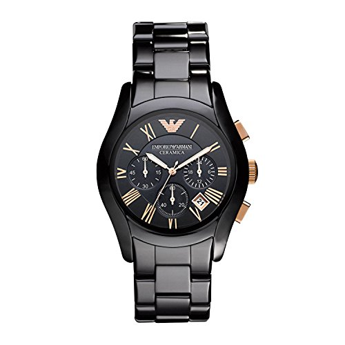 Emporio Armani AR1410 Men's Watch