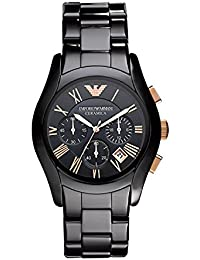 Emporio Armani Men's Watch AR1410