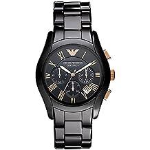 Emporio Armani Valente - Reloj de pulsera