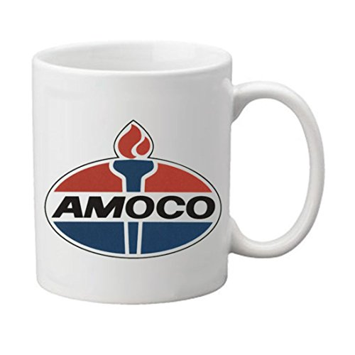 mensuk-amoco-gas-custom-personalized-coffee-cup-decorative-ceramic-water-coffee-mug-from-zeroend-des