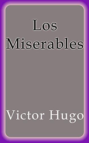Los Miserables eBook: Victor Hugo: Amazon.es: Tienda Kindle