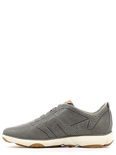 Geox U62D7C 000CL Sneakers Man Gris