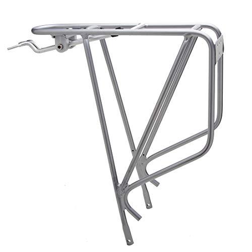 Tubular Deck (K.O.K.O Bike Rack (Silver))