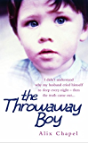 The Throwaway Boy: I Didn't Understand Why My Husband Cried Himself to Sleep Every Night - Then the Truth Came Out
