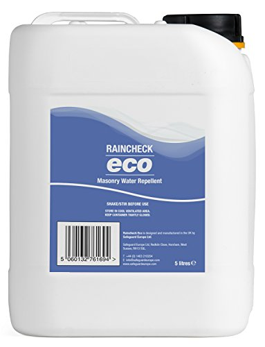 brick-sealer-5l-raincheck-eco-breathable-colourless-waterproofer-for-brick-stone-mortar-concrete