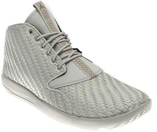 Zapatillas Jordan – Eclipse Chukka hueso/negro/beige talla: 45