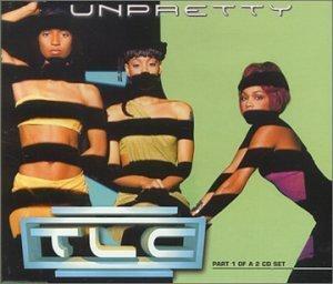 unpretty-pt-1-no-scrubs-diggin-on-you-by-son-of-dork-1999-08-24