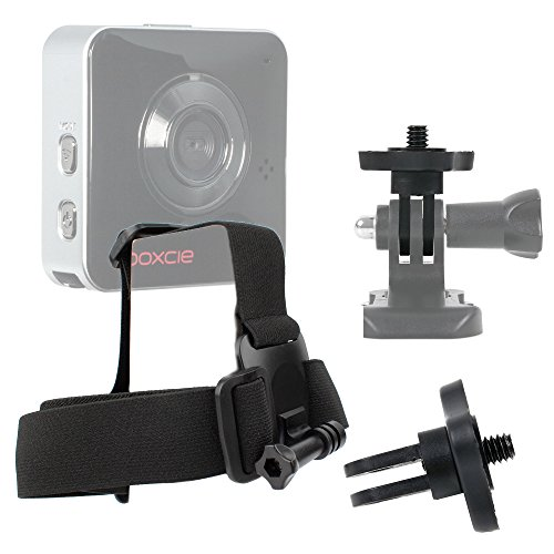 duragadget-high-quality-looxcie-3-action-camera-helmet-mount-anti-slip-replacement-head-helmet-strap
