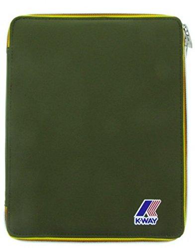 theo-tablet-colori-torba-taglia-catalogo-kappa-s