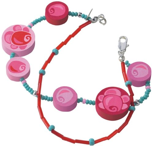 Preisvergleich Produktbild 6381 - HABA - Armband Rosana