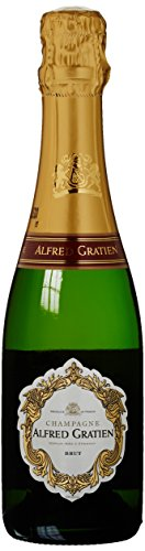 Alfred-Gratien-Brut-Classique-Champagner