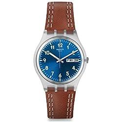 Reloj Swatch para Hombre GE709