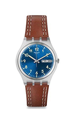 Orologio Uomo Swatch GE709
