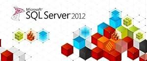 Microsoft Windows Server 2012: 1 User CAL EMEA Licences - BIOS Locked: HP Server Only (PC)