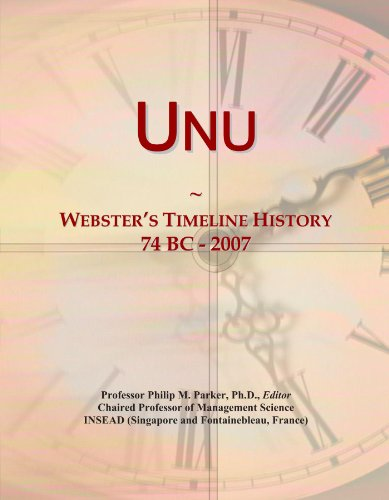 unu-websters-timeline-history-74-bc-2007