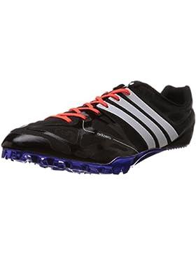 Adidas Adizero Prime Accelerator–cblack/SYELLO/SOLRED