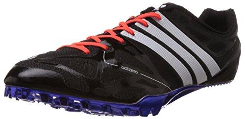 Adidas Adizero Prime Acellerator Noir