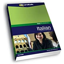 Talk Business italien