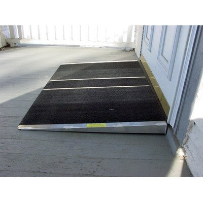 self-supporting-threshold-ramp-size-24-x-2-rise-by-prairie-view-industries