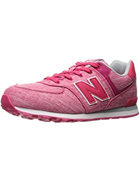 New Balance 574, Zapatillas infantil