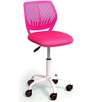 bedroomeasy eye rolling office chairs. aingoo home office task chair mid back adjustable computer desk chairs for children kids study bedroomeasy eye rolling