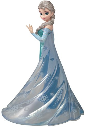 figuarts-zero-elsa-figure-disney-frozen-bandai-tamashii-nations-150mm-painted-finished-from-japan