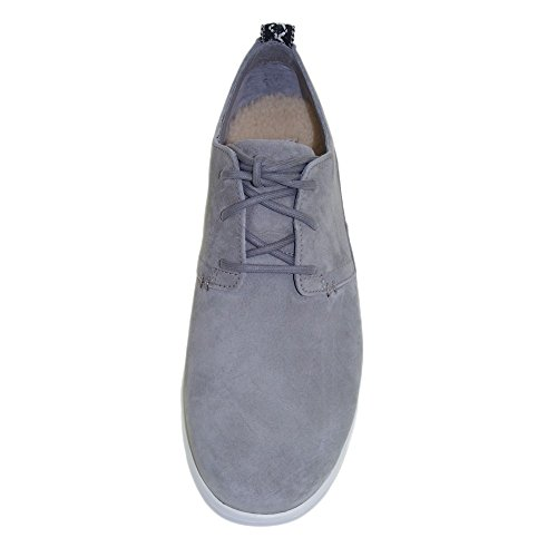 UGG Chaussures Hommes - BOWMORE - 1006692 - seal Seal