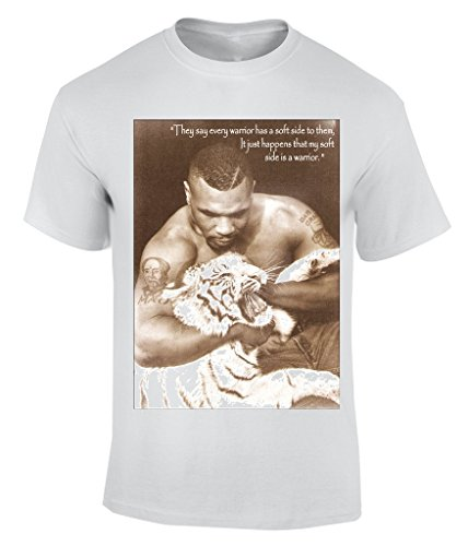 mike-tyson-tiger-large-t-shirt-homme