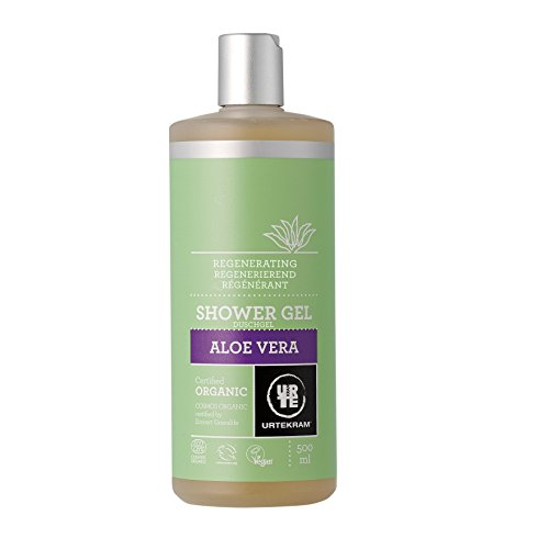 urtekram-aloe-vera-shower-gel-500ml
