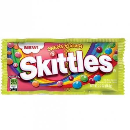 skittles-sweets-and-sours-2-oz-567g