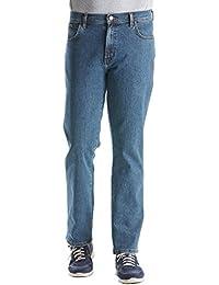 Suchergebnis auf Amazon.de für  Letzte 3 Monate - Jeanshosen ... 77c4bf49d6