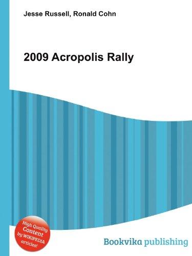 2009-acropolis-rally