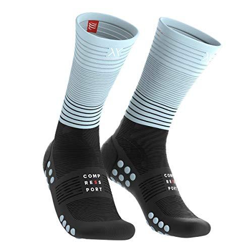 Zoom IMG-3 webinero calzini da corsa oxygen
