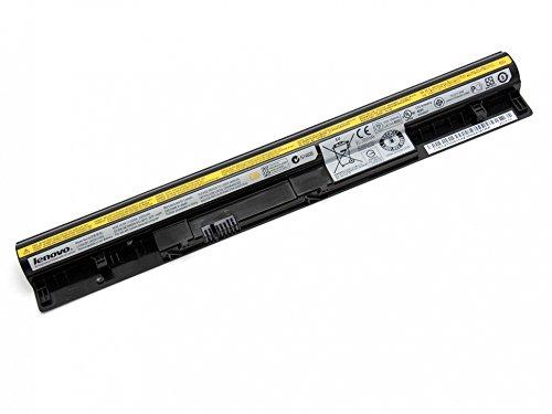 Lenovo Akku 32Wh Original 121500104 G510s (80CJ) / IdeaPad S300, S310, S400, S400 Touch, S400U, S405, S410, S415, S415 Touch, S435 (80JG) / M30-70 / S40-70 (Lenovo S405)